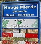 algo huele a podrido en... Holanda...